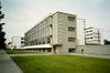 Gropius.Edificio Bauhaus.1.jpg