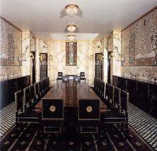 Hoffmann.Palacio Stoclet.7.jpg