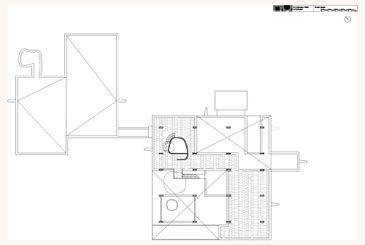 Le Corbusier.CasaShodan.Planos5.jpg
