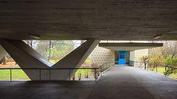 Niemeyer.Interbau.9.jpg