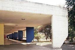 VilanovaArtigas.EscuelaEstatalGuarulhos.3.jpg