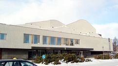 Aalto.LappiaTalo.4.jpg