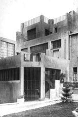Adolf Loos.Casa Tristan Tzara.4.jpg