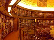 Biblioteca publica de Estocolmo.3.jpg