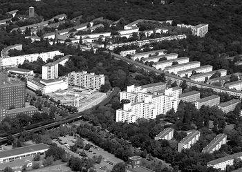 Colonia Siemensstadt.2.jpg