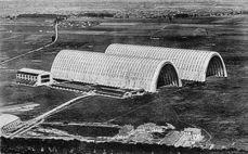 Eugene Freyssinet.Hangares en Orly.2.jpg