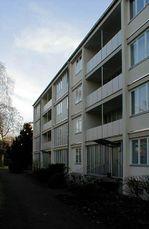 GuntherGottwald.EdificioZeilen.6.jpg
