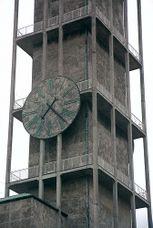 Jacobsen.Ayuntamiento de Aarhus.5.jpg