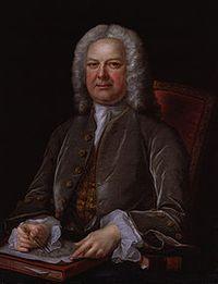 James Gibbs by John Michael Williams.jpg
