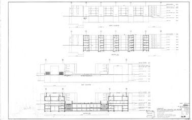 Kahn.Original Salk Floor Plans.10.jpg