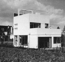 Koninck.CasaCanneel.1.jpg