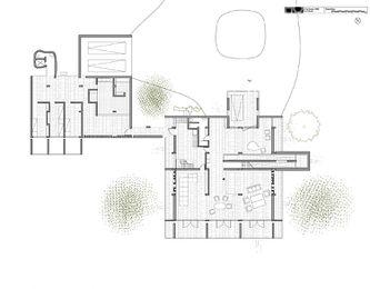 Le Corbusier.CasaShodan.Planos1.jpg