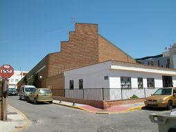 MiguelFisac.IglesiaPuntaUmbria.4.jpg
