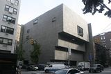 Museo Whitney de Arte Americano, Nueva York. (1966)