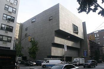 Museo Whitney de Arte Americano.jpg