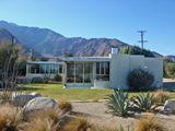 Casa Miller, Palm Springs, California (1937)