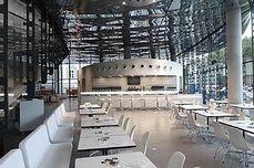 Spacelab.MuseoGraz.12.jpg