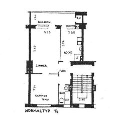 Taut.Hillinger.ResidencialCarlLegien.Planos1.jpg