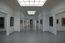 VandeVelde.Rijksmuseum.6.jpg