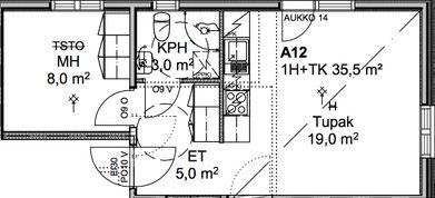 Aalto.CasaLauren.Planos6.jpg