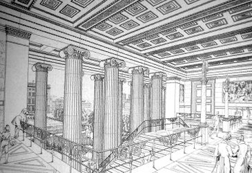 Altes Museum,berlin.vista 1.jpg