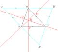 Alturas de un triángulo.png