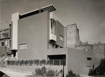 Andre Lurcat. Villa Guggenbuhl.5.jpg