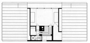 Casa vanna venturi-planta primera.jpg