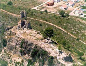 CastilloMacastre.jpg