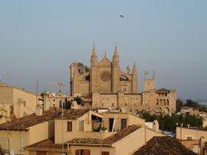 Catedral de Palma de Mallorca.2.jpg