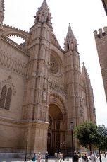 Catedral de Palma de Mallorca.3.jpg