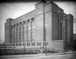 Edificio Larkin 7.jpg