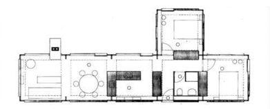 Jacobsen.CasaVeranoKubeflex.Planos1.jpg