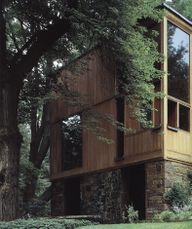 Kahn.Casa Norman Fisher.2.jpg