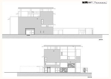 Le Corbusier.CasaShodan.Planos7.jpg