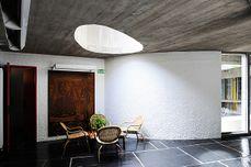 Le Corbusier.Casa de Brasil.7.jpg