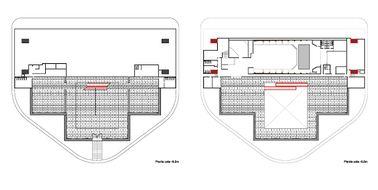 LinaBoBardi.MASP.planos1.jpg