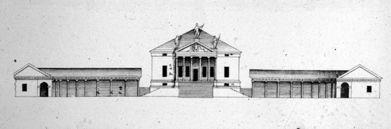 Palladio La Frata Polesine Villa Badoer 1508-80 dwg 9FC.jpg
