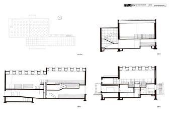 AAlto.biblioteca de Viipuri Página 5.jpg