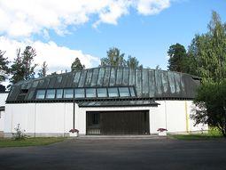 Aalto.Iglesia de las Tres Cruces.1.jpg