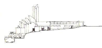 AlvarAalto.IglesiaRiola.Planos5.jpg