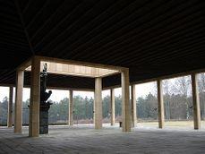 Crematorio de Woodland.Erik Gunnar Asplund.jpg