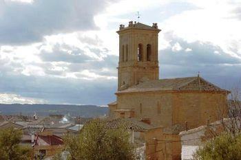 CuevasVelasco.IglesiaAsuncion.jpg