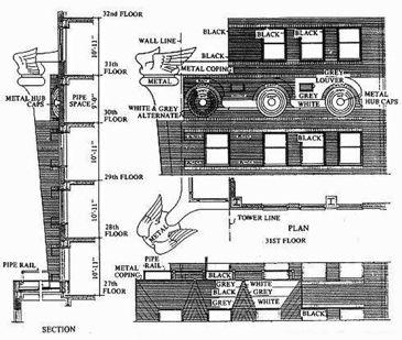 Edificio Chrysler.Planos1.jpg