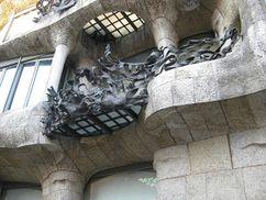 Gaudi.Casa Mila.4.jpg
