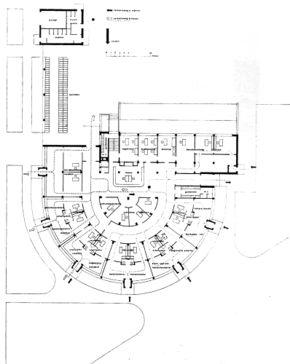 Gropius.Oficina de empleo planos1.jpg