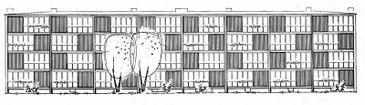 GuntherGottwald.EdificioZeilen.Planos1.jpg