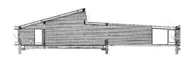 Módulo fachada