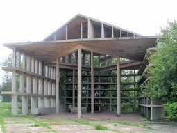 LeCorbusier.TorreSombras.4.jpg