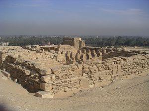 Mastaba de Ptahchepsès.JPG